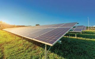 Ο σκοπός του σχεδίου είναι διπλός: Να λειτουργήσει ως διάδοχος των συστημάτων στήριξης ΑΠΕ και παράλληλα να υποστηρίξει τη βιομηχανία έντασης ενέργειας στη μετάβαση προς τις ΑΠΕ, διασφαλίζοντας παράλληλα το χαμηλότερο δυνατό κόστος ενέργειας.