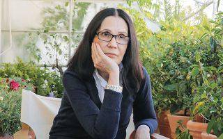 Το Μεγάλο Βραβείο Γραμμάτων για το έτος 2020 απονεμήθηκε στην Τζένη Μαστοράκη για τη συνολική προσφορά της στα γράμματα.