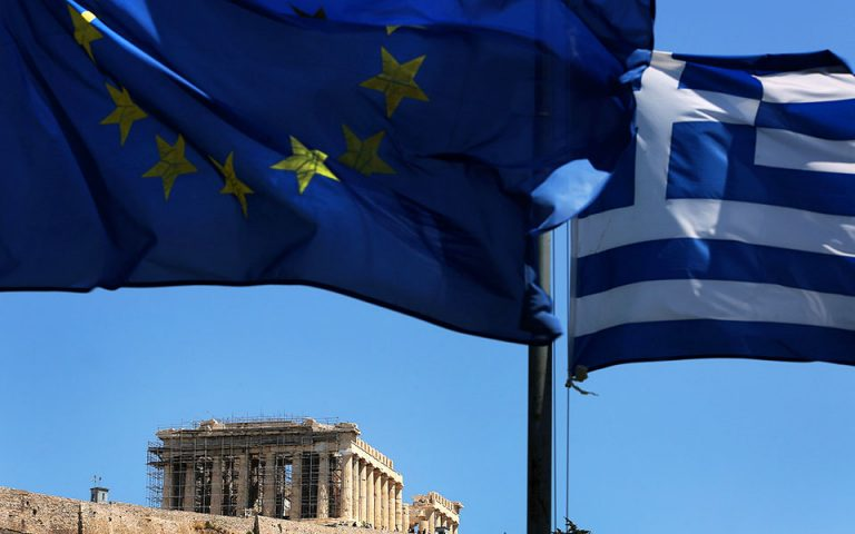 Ο Scope Ratings βαθμολογεί την Ελλάδα με ΒΒ και θετικές προοπτικές.