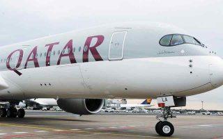 aeroporiki-tis-chronias-i-qatar-airways-561450574