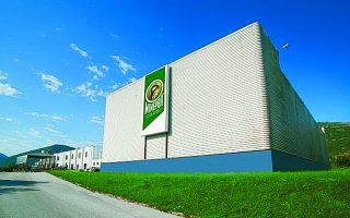 Η «Μινέρβα», η οποία τον Μάρτιο του 2021 εξαγόρασε την Pummaro από την Unilever, εξελίσσεται σε μια μεγάλη εταιρεία τροφίμων.