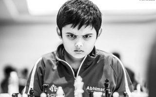 skaki-enas-12chronos-apo-to-nioy-tzersi-o-neoteros-grandmaster-stin-istoria-561419374