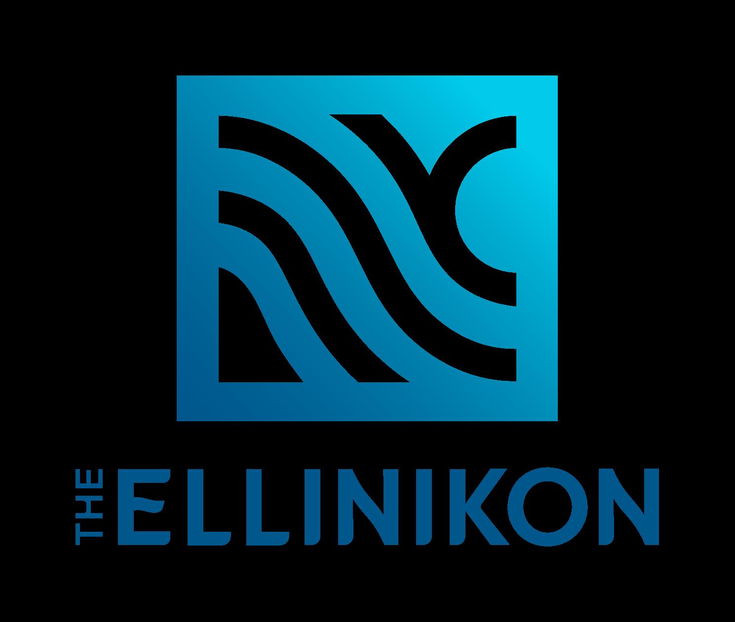 the-ellinikon-i-lamda-development-paroysiazei-to-logotypo-toy-ellinikoy0