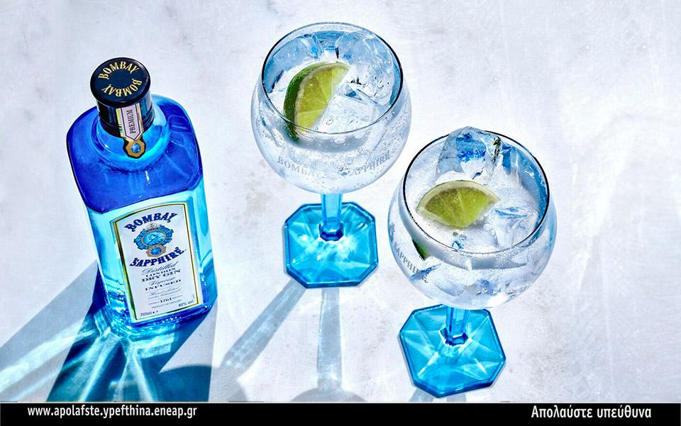 bombay-sapphire-gin-posa-taxidia-chorane-se-ena-potiri5