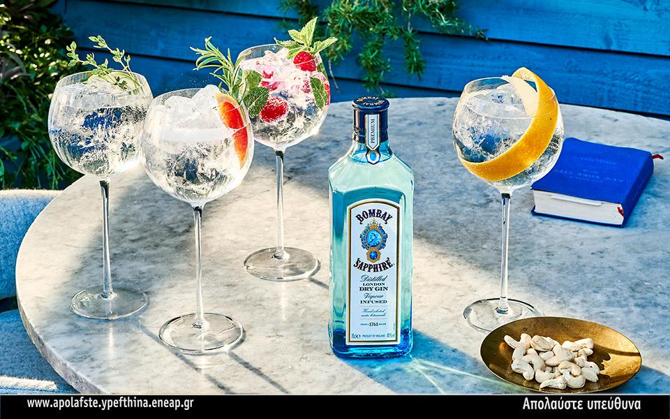 bombay-sapphire-gin-posa-taxidia-chorane-se-ena-potiri3