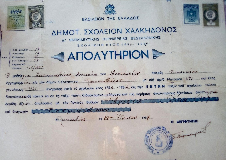 mathima-zois-76chroni-sti-thessaloniki-pire-apolytirio-lykeioy-me-19-83