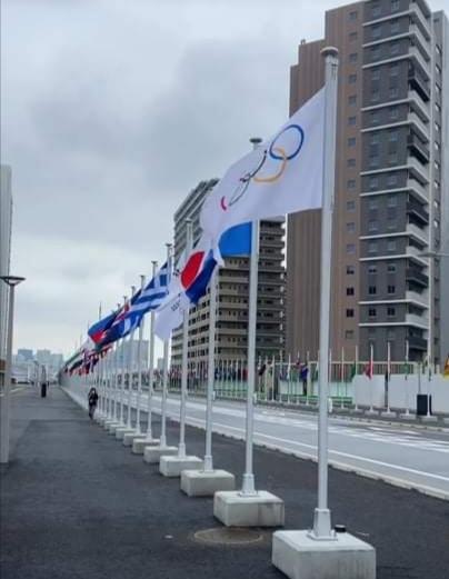 tokio-2020-i-k-sto-olympiako-chorio-fotografies19