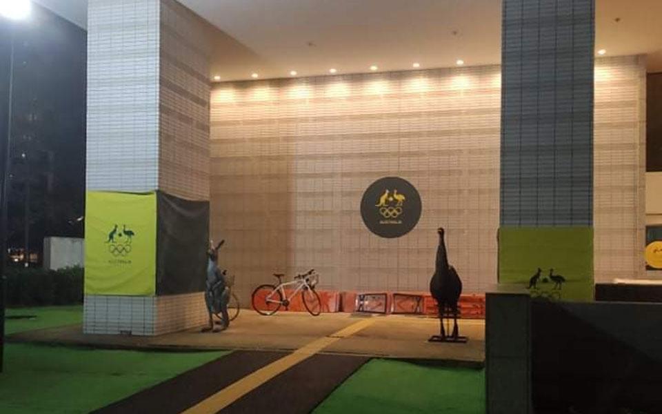 tokio-2020-i-k-sto-olympiako-chorio-fotografies1