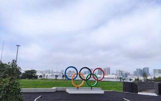 tokio-2020-i-k-sto-olympiako-chorio-fotografies0