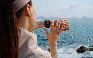 huawei-watch-3-series-anavathmizei-tin-empeiria-toy-fetinoy-kalokairioy-kai-ochi-mono0