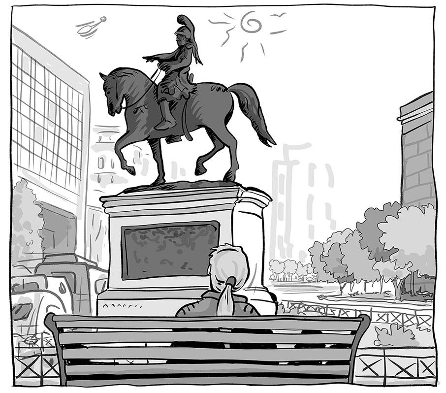 ekthesi-comics-soloup-1821-i-machi-tis-plateias3