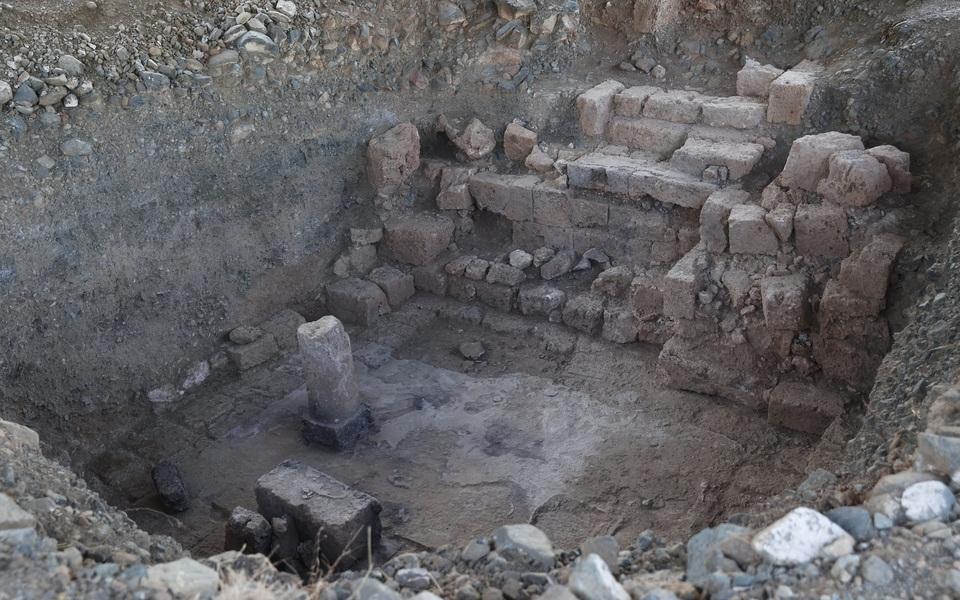 vergina-egkainia-sto-archaiologiko-parko-tis-nekropolis-ton-aigon3