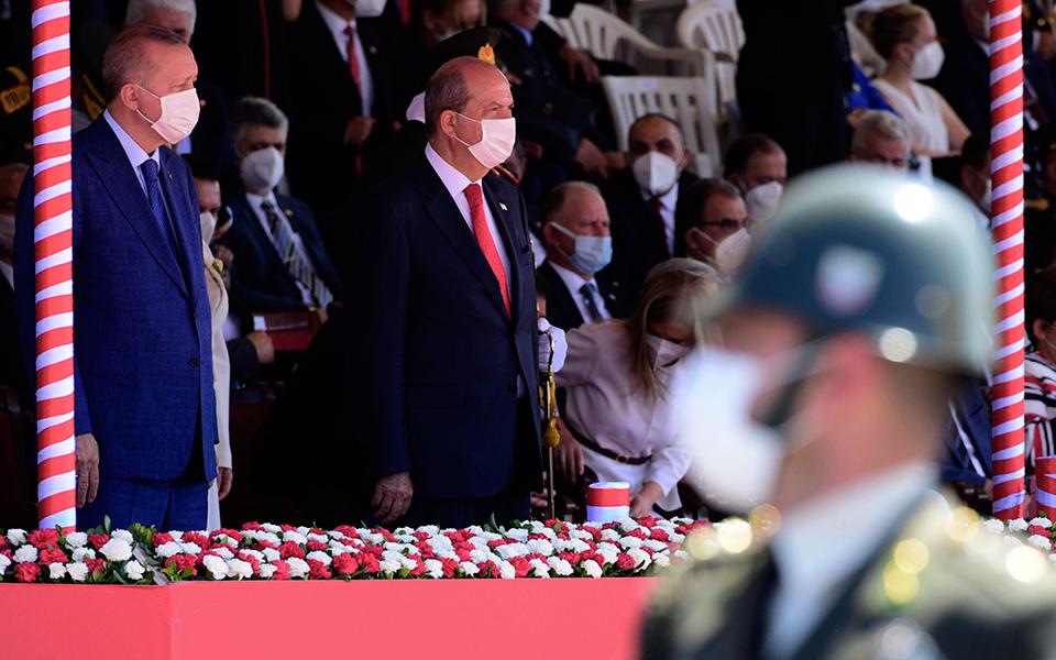 Άμεση ανάλυση: Κύπρος – Τα δύσκολα αρχίζουν τώρα