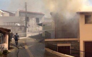 Φωτ. Καθημερινή Κύπρου