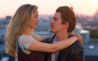 home-cinema-5-kalokairina-love-stories-poy-den-tha-varethoyme-pote0
