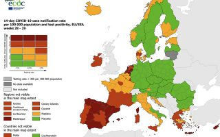 ecdc.europa.eu