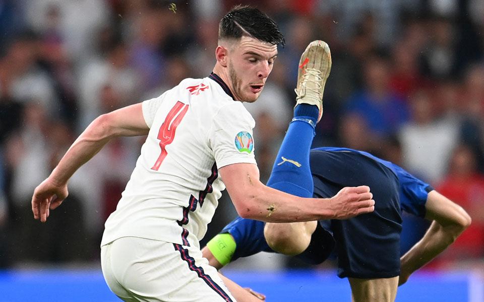 euro-2020-telikos-agglia-italia55