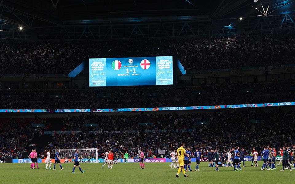 euro-2020-telikos-agglia-italia5