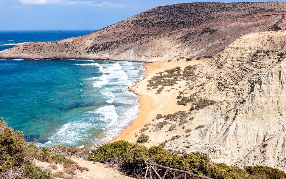 beach-hopping-sta-chania8