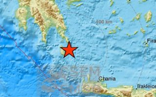 seismos-4-2-richter-sta-kythira-561428188