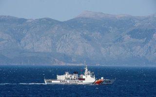 kypros-toyrkiki-aktaioros-anoixe-pyr-enantion-skafoys-toy-limenikoy-561435184