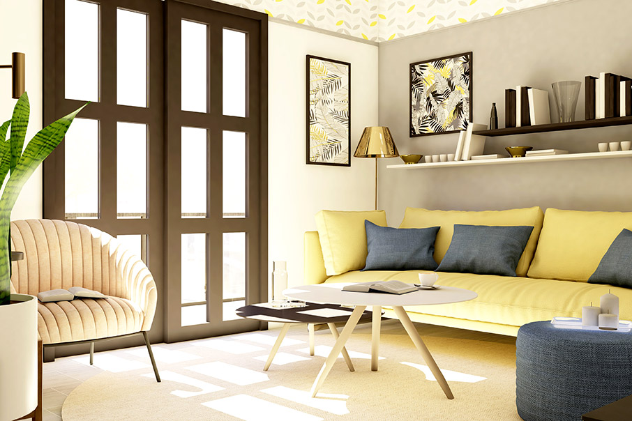 idees-amp-038-chromata-gia-kathe-choro-toy-spitioy-sas1