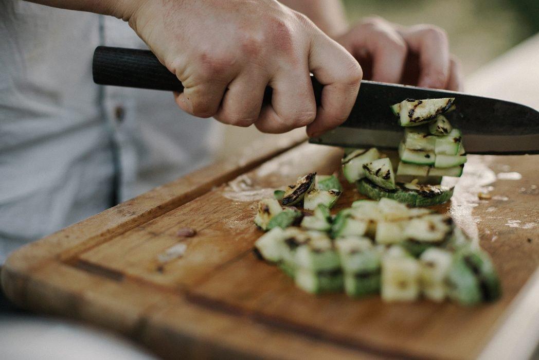 healthy-cooking-5-tips-apo-toys-diatrofologoys-gia-ygieina-geymata3