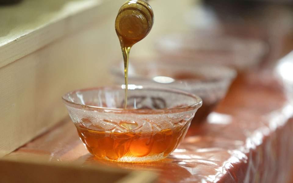 Ο ΕΦΕΤ ανακαλεί συσκευασμένο μέλι