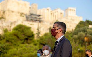 mpakogiannis-me-eidiki-diadromi-sto-syntagma-i-megali-epistrofi-toy-rali-akropolis-561419809