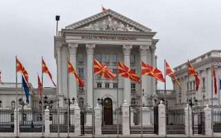 voreia-makedonia-apo-ayrio-i-ekdosi-ton-diavatirion-me-to-neo-onoma-tis-choras0