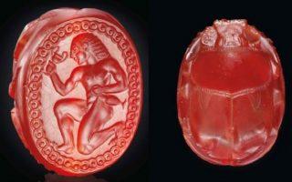skaravaios-toy-ionidi-pos-to-archaio-elliniko-aristoyrgima-katelixe-sti-nea-yorki-561433372