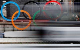 olympiakoi-agones-allazei-o-olympiakos-orkos0