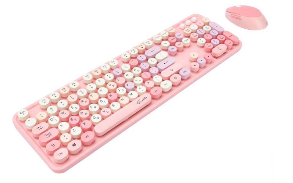 5-2-keyboards-poy-axizoyn-mia-thesi-sto-grafeio-soy1