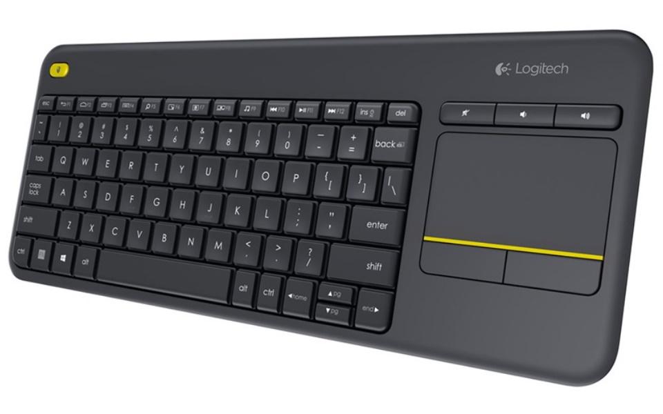 5-2-keyboards-poy-axizoyn-mia-thesi-sto-grafeio-soy5