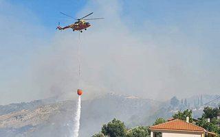 Φωτ. kefalonianews.gr