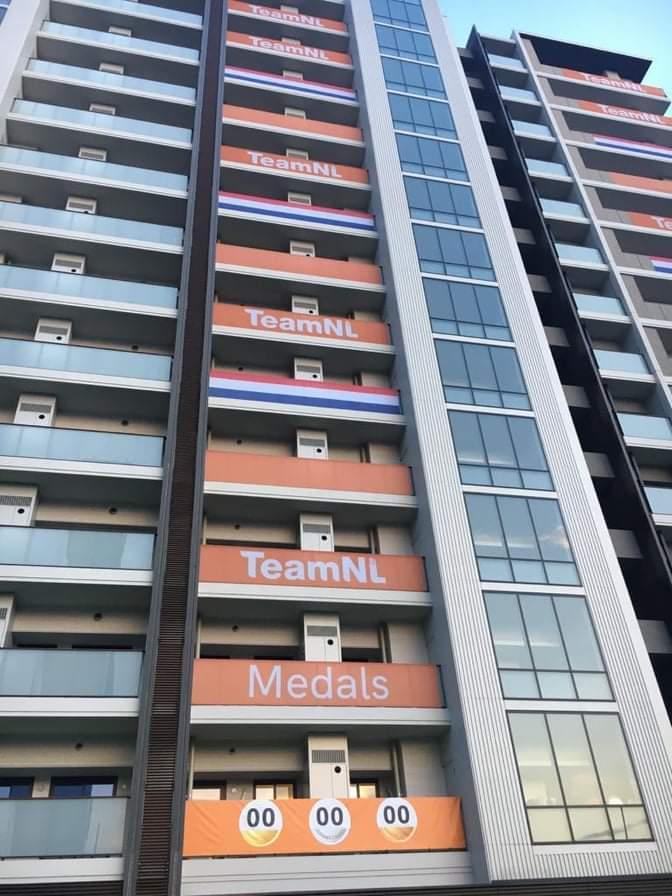 tokio-2020-i-k-sto-olympiako-chorio-fotografies17