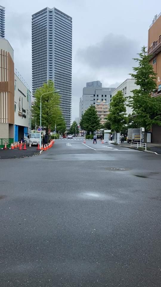tokio-2020-i-k-sto-olympiako-chorio-fotografies11