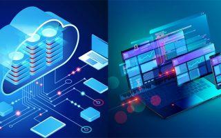 nea-diakrisi-gia-ti-space-hellas-microsoft-advanced-specialization-windows-server-and-sql-server-migration-to-azure0