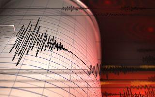 rosia-seismos-5-9-vathmon-stis-koyriles-nisoys-561431281
