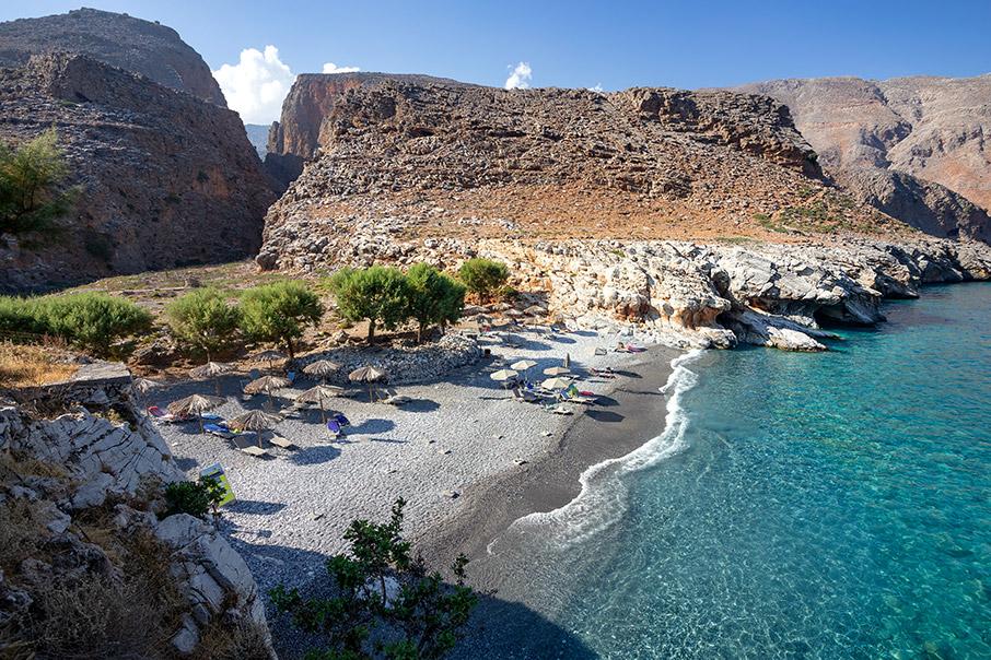beach-hopping-sta-chania6
