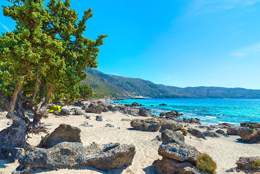 beach-hopping-sta-chania4