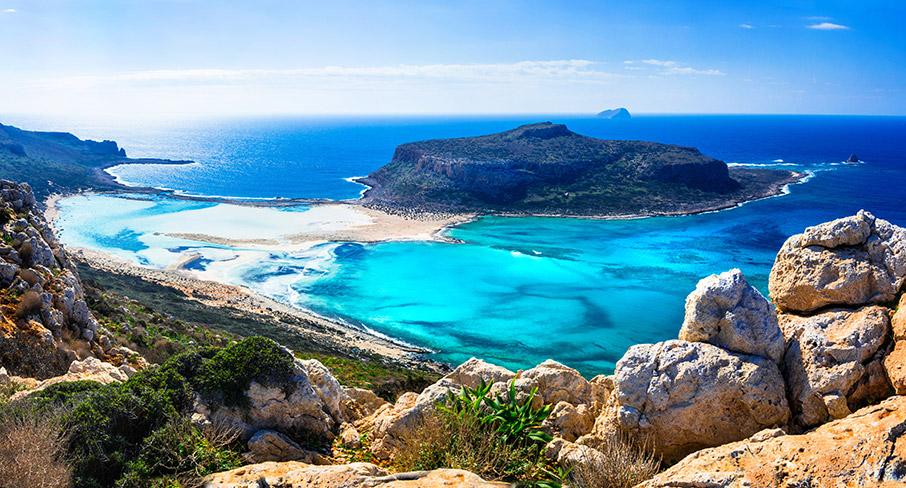 beach-hopping-sta-chania0