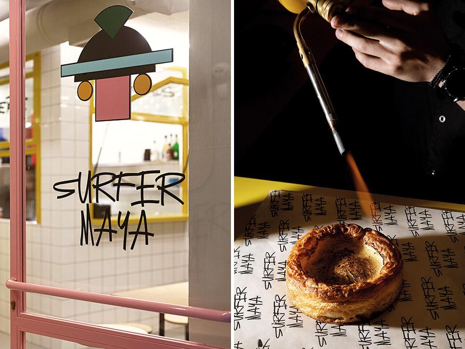 metamonterno-street-food1
