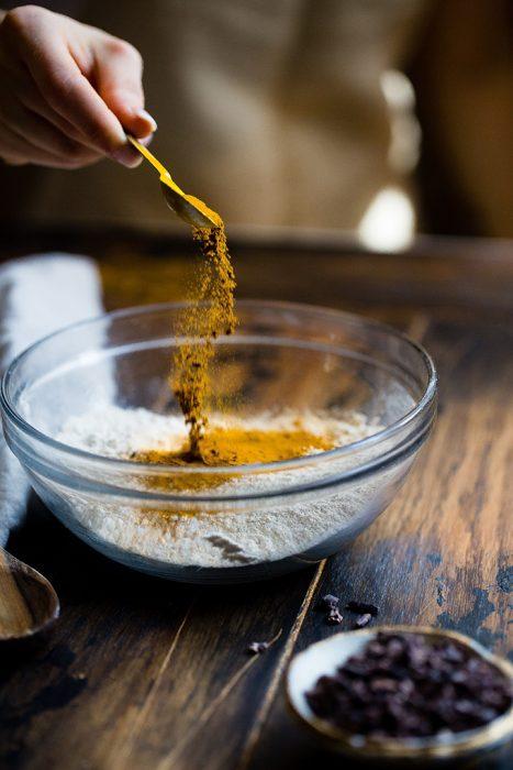 healthy-cooking-5-tips-apo-toys-diatrofologoys-gia-ygieina-geymata1