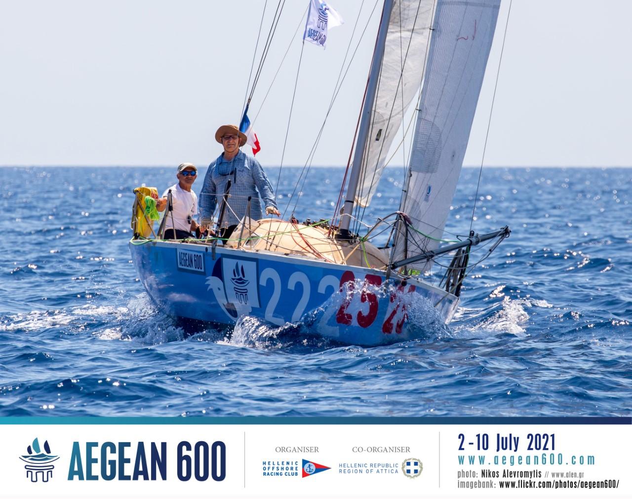 aegean-600-o-ypermarathonios-istioploikos-athlos-oloklirothike3