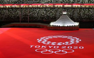 olympiakoi-agones-2021-oi-ellinikes-symmetoches-sto-ayriano-programma0