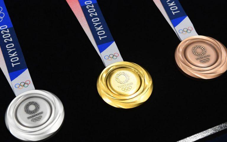 olympiaka-metallia-pros-polisi-gia-epiviosi-kai-agathoergies-561456970