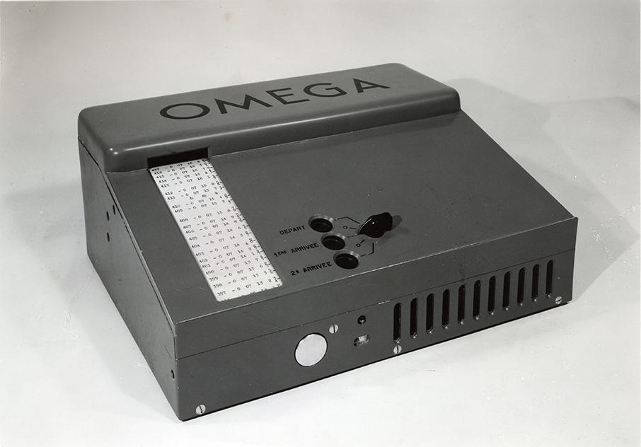 o-rolos-tis-omega-stin-olympiada-toy-tokio-202011