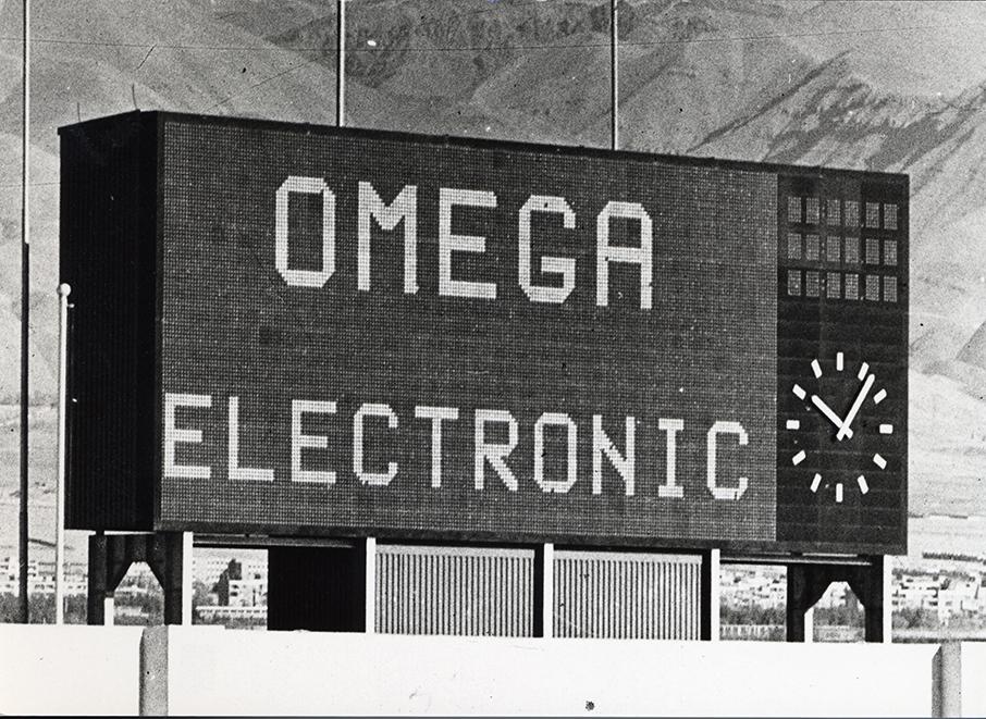 o-rolos-tis-omega-stin-olympiada-toy-tokio-202019
