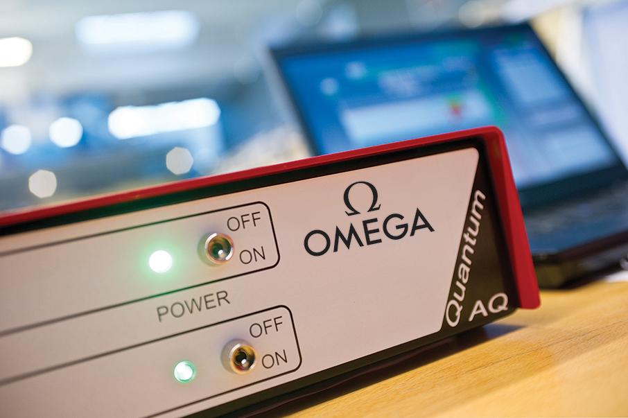 o-rolos-tis-omega-stin-olympiada-toy-tokio-202027